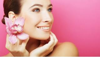 Купон на чистку лица! Ультразвуковая, механическая или комбинированная чистка лица, пилинг и карбокситерапия от Beauty Doc!