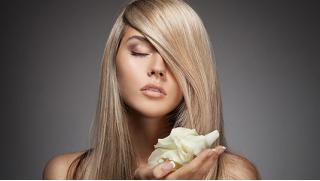 Купон! Кератиновое выпрямление, ботокс, стрижка, укладка, биоламинирование и не только в сети салонов красоты «Диана»!