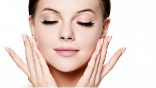 Процедуры по уходу за кожей! Микротоковый лифтинг, пилинг, безынъекционная биоревитализация, карбокситерапия и не только!