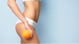 Все скидки! Коррекция фигуры в «Клинике аппаратной и инъекционной косметологии» со скидкой до 91%!