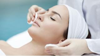 Чистка лица и не только! Лазерное удаление папиллом и других новообразований, чистка лица, кислотный пилинг или мезолифтинг!