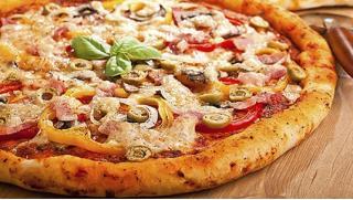 Все вкусняшки здесь! Пицца, суши, лапша, осетинские пироги и многое другое от службы Corleone food! Скидка 50%!