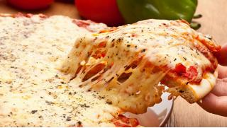 Компания Mosi Mosi! Доставка пирогов и пиццы на дом или в офис со скидкой 82%! Закажи прямо сейчас!