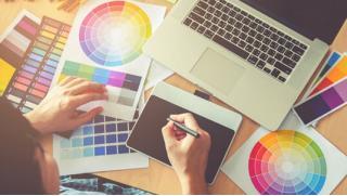 Курсы в инете! Курсы на выбор: «Adobe Photoshop c нуля», «Работа в CorelDraw Graphics Suite x7», «Adobe Illustrator с нуля»! Скидка 86%!