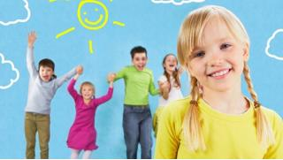 Для развития детей! курсы занятий по развитию навыков ребенка на выбор от компании «Гениальный ребенок»! Скидка 86%!