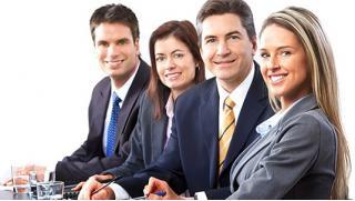 Купон на обучение! Курс дистанционной программы Mini MBA Online National Education (ONE) для одного или двоих от MMU Business School!