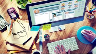 Онлайн-курсы по обучению работе с Microsoft Office, Autocad, 1C, CorelDraw, iOS и Android либо курсам по созданию сайтов и не только!