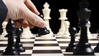 Бесплатный пробный урок! Обучение игре в шахматы по Skype для взрослых и детей от школы шахмат Realchess! Скидка 100%!
