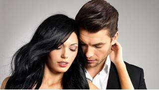 Соблазнительные знания! «Как поднять его с дивана», «Искусство орального секса», «Любовница: стань женой» и не только!