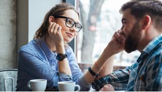 Быстрые свидания в Москве! Вечеринка быстрых свиданий Speed dating от компании «Давай на свидание»! Скидка 61%!