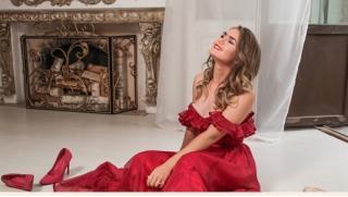 Фотосессия по купону! Фотосессия или увлекательная фотопрогулка с созданием образа и обработкой фотографий от фотостудии Infanta!