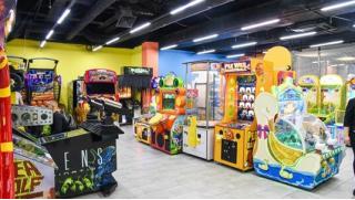 Купоны развлечения! Целый день развлечений в будни и выходные в детском развлекательном центре JungleLand! Скидка 53%!