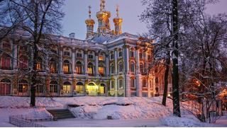Купоны Санкт-Петербург! Интересные экскурсии по Санкт-Петербургу и пригородам от компании «Гид-СПб»! Скидка 55%!