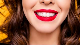 Абонемент по купону! Семейный или индивидуальный абонемент на все виды процедур в сети стоматологических клиник «Апекс»!