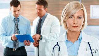 Следи за здоровьем! Обследование «Интимное здоровье» для мужчин и женщин в «Милта Клиник»! Скидка 82%!