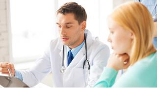 Комплексное гинекологическое обследование в медицинском центре «Милта Клиник»! ПЦР на 14 инфекций, анализы крови и не только!