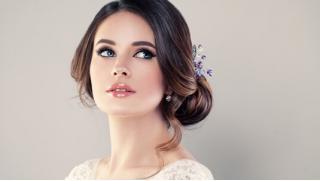 Технологии для красоты! RF-лифтинг лица, шеи и зоны декольте, аппаратная криотерапия, лечение акне! Скидка 88%!