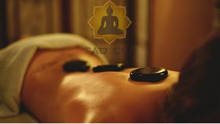Москва Спа! Скидка 60% на Spa-программы для одного или двоих в сети салонов тайского массажа «ТАО СПА»!