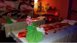 Массаж это приятное удовольствие! Скидка 60% на Spa-программы для одного или двоих в сети салонов тайского массажа!
