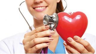 Купон кардиология! Комплексное кардиологическое обследование в клинике «УникаМед» со скидкой 82%!